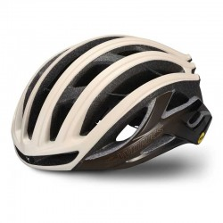SPECIALIZED PREVAIL II VENT con ANGI