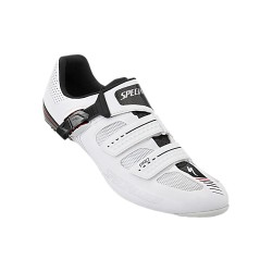 SPECIALIZED SCARPE STRADA PRO CARBON ROAD