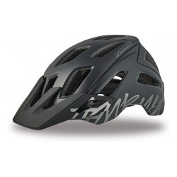 SPECIALIZED CASCO  AMBUSH