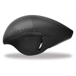SPECIALIZED CASCO  S-WORKS TT