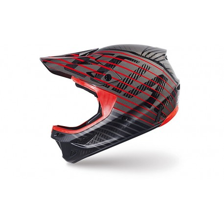 SPECIALIZED CASCO   DISSIDENT