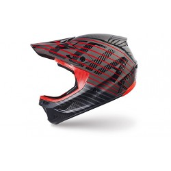 SPECIALIZED CASCO   DISSIDENT COMP