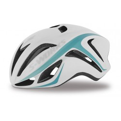 SPECIALIZED CASCO  S-WORKS EVADE DONNA