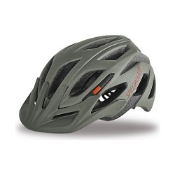 SPECIALIZED CASCO  TACTIC