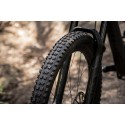MTB FULL ENDURO 6FAT 27,5+